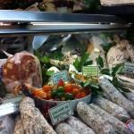 Florentine Delicacies