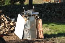 Douglas's Barn old boiler IMG_4779