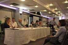 Premier Directors at the 2013 AGM IMG_2161
