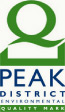 Peak District Quality Mark