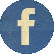 Toms Barn on Facebook